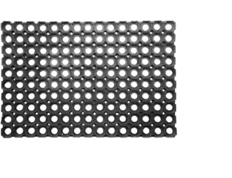 40x60cm (109)