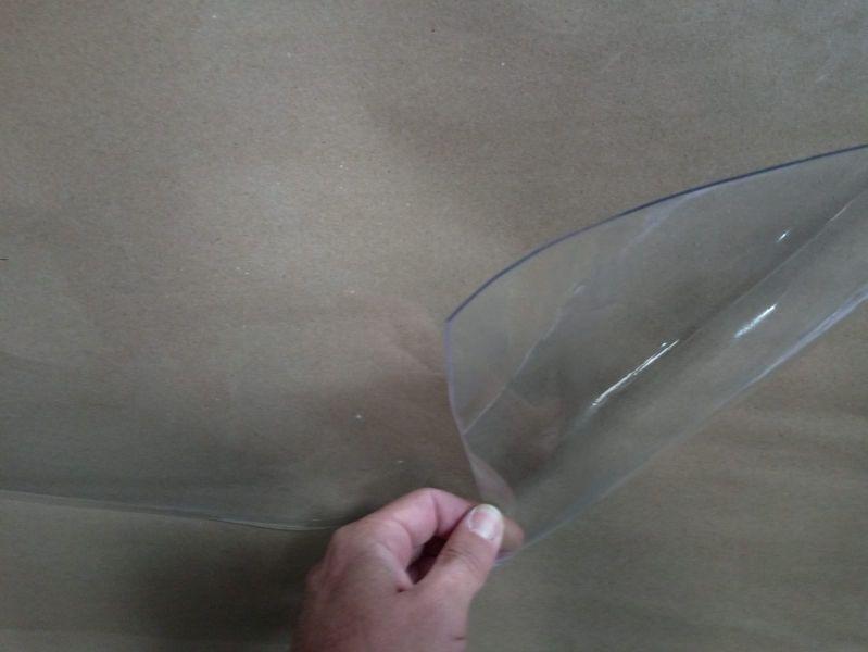 60 (0,20mm x 130cm)